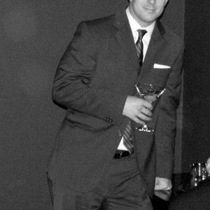 Profile picture for Patrick Degan