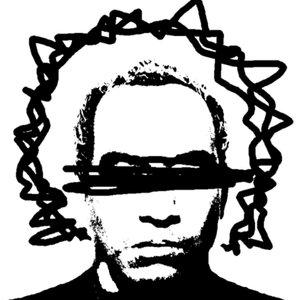 Profile picture for vagabond Beaumont