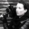 Kristina Nikolova
