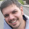 Petar Milojević