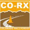 Colorado RallyCross