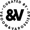 VroomandVarossieau