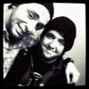 Julien/Aleck Gaudry@ BigDirty