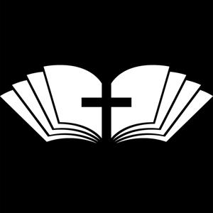 Bethany Baptist Church on Vimeo