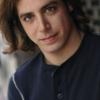 Chris Federico
