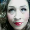Jennie Lorraine Nuñez