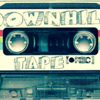 DH Tape Rec