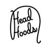 HeadHoods