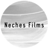 Neches Films