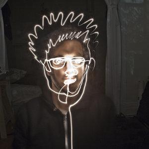 Profile picture for Ian Lagarde