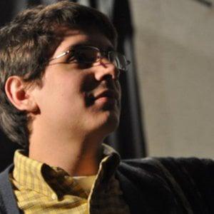 Profile picture for Josh Batista