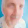huubkoch