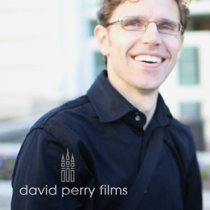 Profile picture for David Perry