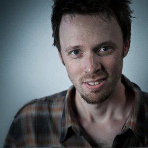Profile picture for Martin Wichmann Andersen
