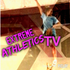 EXTREME ATHLETICS TV
