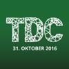 TrondheimDC