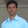 KrishnaSilari