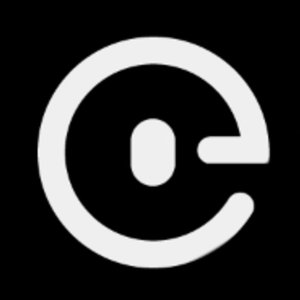 Profile picture for earHero