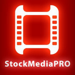 Profile picture for StockMediaPRO