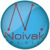 Noivak Music Group
