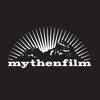 mythenfilm