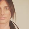 Catarina Picciochi