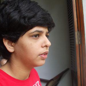 Profile picture for Jenai