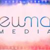 New Man Media