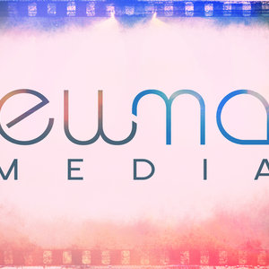 Profile picture for New Man Media