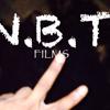 NBT Presents... VIMEO
