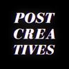 Postcreatives