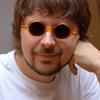 Alexey Kopylov