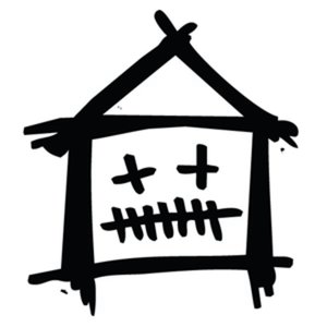Profile picture for Trauma House