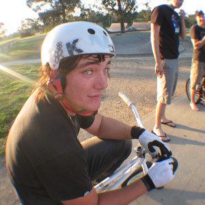Profile picture for Dave McComb