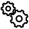 Technology and Design - JMU