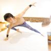 YogaWithBank