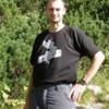 Martin Fodor