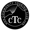 Community Touring Club