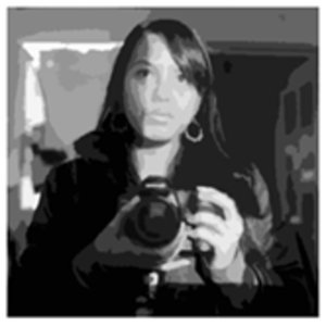 Profile picture for Diana Diroy