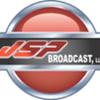 JSP Broadcast Inc.
