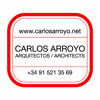CARLOS ARROYO ARCHITECTS
