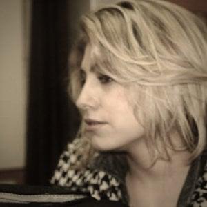 Profile picture for selincevizli