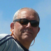 Sergio Cecchini