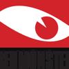 Red Monster Film
