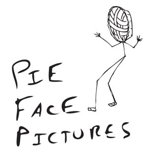 Profile picture for Pie Face Pictures