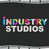 The Industry Studios