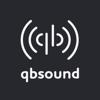 Qbsound Studio