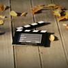 Filmknopf