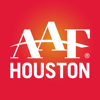 AAF-Houston