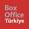 Box Office Türkiye